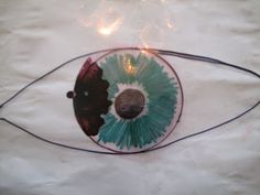 As you've read through various lists of safety rules, you've no doubt encountered rules about wearing contacts in the laboratory, perhaps th...