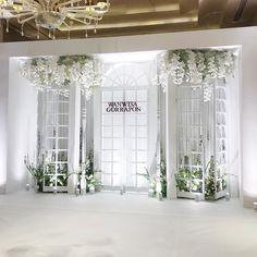 Wedding Backdrop Design, Wedding Stage Design, Wedding Stage Decorations, Baby Shower Decorations For Boys, Wedding Designs, Wedding Photo Walls, Brides Room, Wedding Background, Event Decor