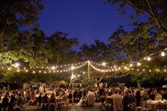 An outdoor wedding at The Walnut Grove on the Tierra Rejada Ranch, adjacent to the Underwood Farms in Moorpark. www.walnutgroveweddings.com