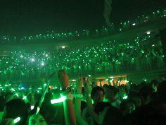 White Sensation/ Thailand/ 2012