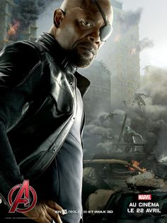 Avengers-2-affiche-personnage-Nick-Fury