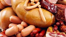 В магазине «Дикси» в Коломне нашли куриный фарш, включающий другие виды мяса