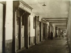 Calle Mayor en 1920 Foto Madrid, Vintage Photos, Explore, Photography, Old Photography, Monuments, Street, Cities, Fotografia