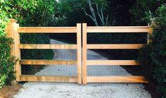 Image result for driveway gates #outdoorentrancelighting