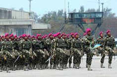 TNI - Indonesian Marine Corps