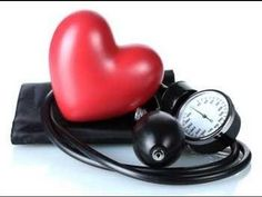 Symptoms Of High Blood Pressure - Does Coffee Raise Blood Pressure, Low Pulse High Blood Pressure http://lower-high-blood-pressure.good-info.co The Effects of High Blood Pressure On Your Body Many people are aware that high blood pressure (hypertension) can cause heart disease and damage the body over time. Yet there are a number of health problems for which high blood pressure can be a risk factor that are less widely recognized. The more you know about the health risks of hypertension, the