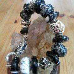 #trollbeads #beads