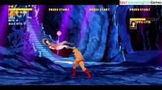 Evil-Lyn The Evil Witch VS He-Man In A He-Man And The Masters Of The Universe Match / Battle / Fight This video showcases Gameplay of Evil-Lyn The Evil Witch VS He-Man In A He-Man And The Masters Of The Universe Match / Battle / Fight