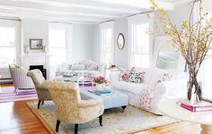 interiors-vintage-charm-livingro