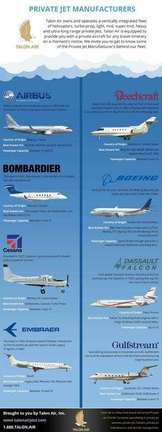 Boıng #aviationpilotmen