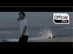 [MV] Daybreak(데이브레이크) _ Beautiful People(빛나는 사람) - YouTube
