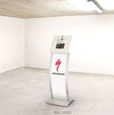Promote Your Shop