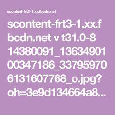 scontent-frt3-1.xx.fbcdn.net v t31.0-8 14380091_1363490100347186_337959706131607768_o.jpg?oh=3e9d134664a8bf0791d65f963634506e&oe=592FA474