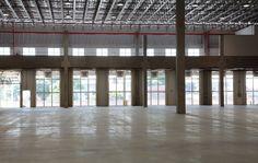 Aluguel de Galpão em Manaus AM, Aluguel de Galpões Logísticos em Manaus AM, com docas e em Condomínio Fechado. Opções de Locação em todo o Brasil.