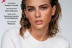 Taylor Swift irreconhecível (!) em capa de revista - http://metropolitanafm.uol.com.br/novidades/famosos/taylor-swift-irreconhecivel-em-capa-de-revista