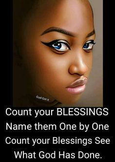 Counting for 1000 generations! Praise Quotes, Bible Verses Quotes, Praise The Lords, Praise God, Christian Motivational Quotes, Inspirational Quotes, Black History Month Facts, Blessing Message, Black Women Quotes