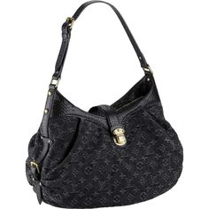 Louis Vuitton XS ,Only For $227.99,Plz Repin ,Thanks.