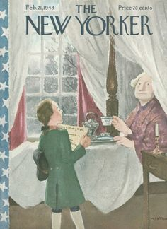 1948-02-21 - The New Yorker