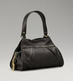 7092a397d5fd UGG classic  handbag  purse Ugg Classic Tall