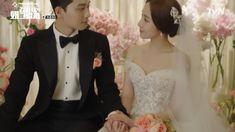 Korean Drama Movies, Korean Actors, Korean Idols, Korean Dramas, Miss In Kiss, Lee Tae Hwan, Good Morning Call, Park Seo Jun, A Love So Beautiful