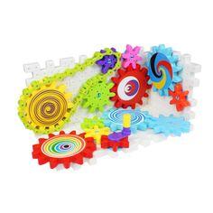 1-Pc-DIY-Creative-Kids-Building-Blocks-Assembling-Educational-Toys-Game-Gifts