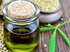Cannabidiol (CBD) is a chemical in cannabis plants. An increasing amount of evidence suggests that it may improve mental health, particularly anxiety. It does not seem to have adverse side effects, but CBD oil is illegal in some states. Learn more here. Cbd Oil Legal, Endocannabinoid System, Baking Soda Shampoo, Circulation Sanguine, Cbd Hemp Oil, Improve Mental Health, Anti Inflammatory Diet, Cannabis Plant, Health Products