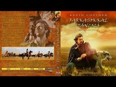 YouTube Kevin Costner, Music, Youtube, Movies, Movie Posters, Musica, Musik, Films, Film Poster