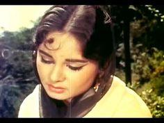 Aawaz Deke Humen Tum Bulao | Lata Mangeshkar,Mohammad Rafi | HD