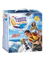 Concordia's Gangway to Galilee VBS kit for 2014 - 10% discount + Free Shipping!