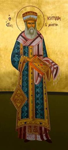 En dialogue - Les cigales éloquentes Religion, Orthodox Icons, Neo, Princess Zelda, Saints, Europe, Fictional Characters, Children, Padua