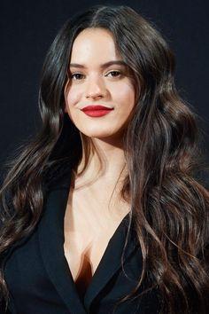 Hair Inspo, Hair Inspiration, Divas, Eyeshadow Looks, Camila, Woman Crush, Girl Crushes, Pretty People, Her Hair
