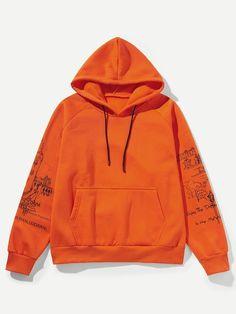 Struggle Is Real Hoodie Hooded Sweatshirt Graphic Print Sweater