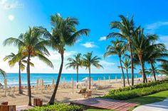 Вы готовы окунуться в лазурные воды и буйную зелень Карибского побережья Мексики? http://rivieramaya.grandvelas.com/russian/