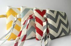 GroopDealz | Perfect Size Wristlet-   always sold out.  I'll just have to make one myself!