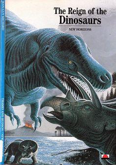 Cover.jpg (634×900)