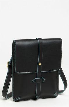 IIIBeCa By Joy Gryson 'Chambers Street' Crossbody Bag   Nordstrom