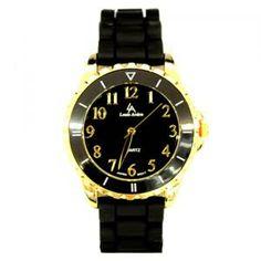Louis Arden Ladies Watch