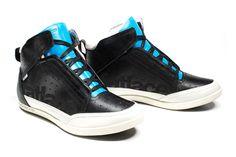 alpinestars-fatlace-apex-initiative-shibuya-sneakers