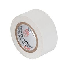 Gardner Bender GTPC-550 General Purpose Electrical Tape, Assorted Colors, Durable, Easy-Wrap PVC Material, Tough 7 Mil Tape, Up to 80 Degrees C, ½ Inch. x 20 Ft., 5 Pk., Red, White, Blue, Green, Yellow | Cheapest Tools Available Red White Blue, Blue Green, Yellow, Easy Wrap, Cheap Tools, Electrical Tape, Pvc Material, Purpose, Kitty