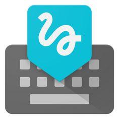 Escritura a mano, la última aplicación de Google para Android