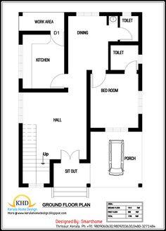 41 800 Sqft Plans Ideas House Plans House Floor Plans House Flooring