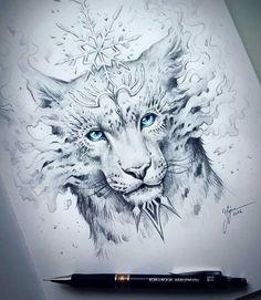 Germain artist Jojoes Art
