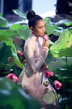 Vietnamese Dating Chat site. Join Free and meet & date beautiful Vietnam  women, Vietnamese Singles, Vietnamese lady, ...