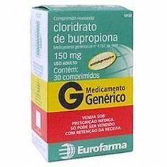 Naltrexona e Bupropiona Emagrece, Você Precisa Ver Isso ! https://www.saudeparavida.com.br/naltrexona-e-bupropiona-para-que-serve/