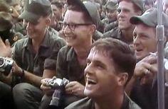 Bob Hope Uso Shows Vietnam | Bob Hope USO Christmas Show, Vietnam 1966