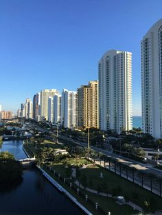 Check out this awesome listing on Airbnb: 1/1 APARTMENT IN SUNNY ISLES BEACH - Apartments for Rent in Sunny Isles Beach