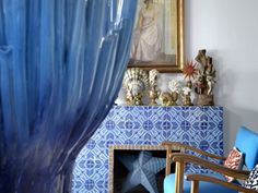 la minervetta sorrento boutique hotel art hotel design hotel sorrento accommodation sea view