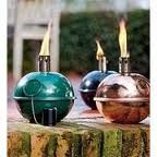 """Zest Candle offers citronella candles, mosquito repellents, citronella tea light candles, citronella votive candles, citronella pillars, insect repellents, candles, accessories and more""""  www.zestcandle.com"""