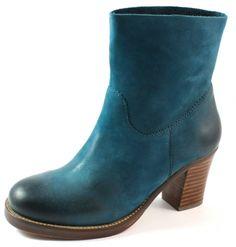 SPM laarzen online KA11792422 Blauw SPM09