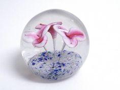 Glas Paperweight MURANO   Wohnen & Design   Aparello